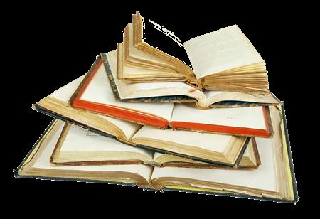 Изображение для категории Критика и литературоведение